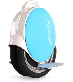 Моноколесо Airwheel Q5  (170 Втч) 14 дюймов