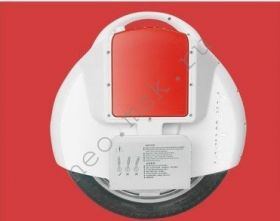 Моноколесо Ecodrift X3 (14 дюймов)