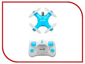 Квадрокоптер Merlin Nano QuadCopter