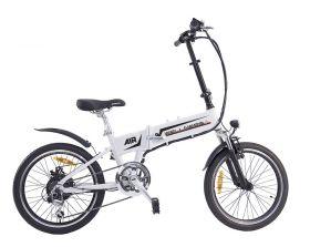 Электровелосипед Wellness AIR 350
