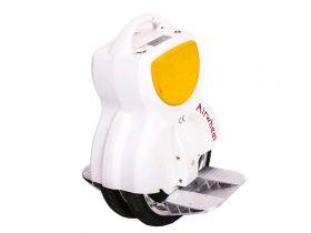 Моноколесо Airwheel Q1 (170 Втч) 12 дюймов