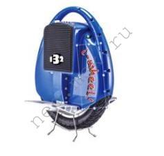 Моноколесо i-Wheel 132 (14 дюймов 132 Втч)